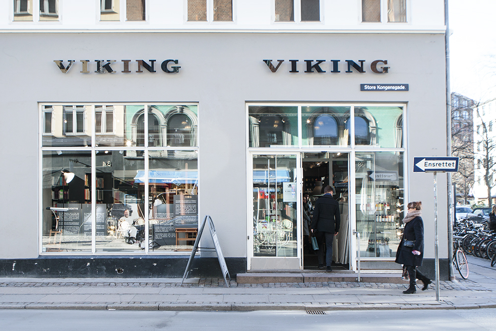Viking 1914